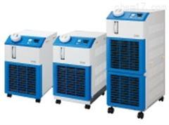 標準型 HRS伊里德代理日本SMC深冷器