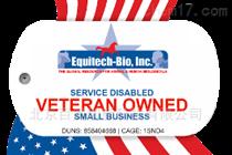 Equitech-Bio授权代理