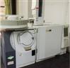 島津GCMS-QP2010 Plus氣相色譜譜質聯用儀