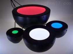 日本光SHOP圆顶照明(反射光)TD-4系列