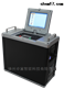 便攜式煙塵煙氣分析儀監測系統