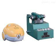 供应人造板滚动磨损试验机(表面耐磨)