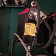 维修 各种伺服电机 编码器 线圈 马达 维修