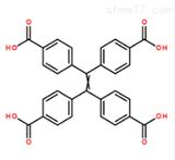 四(4-羧基苯)乙烯