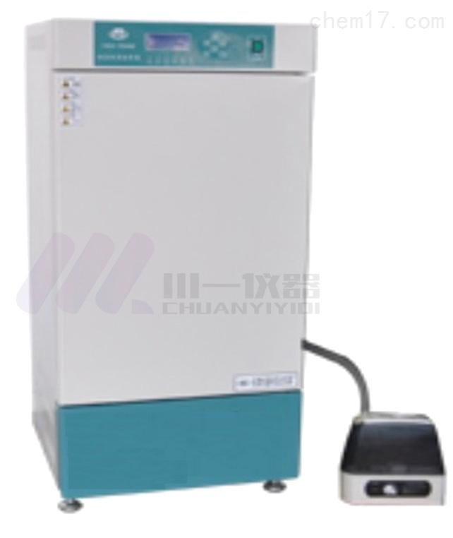 河南智能人工气候箱PRX-150B养虫设备箱