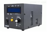 日本光SHOP数字设定频闪电源TPDS类型1