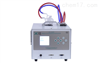 JCH-2400-2型雙路恒溫自動連續采樣器價格