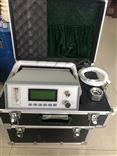 PJpj SF6气体微水测试仪厂家  电力承试三级