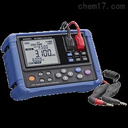 日本日置电池测试仪BT3554-10