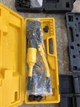 pj-600kn上海 厂家液压压接钳600kn 承装四级