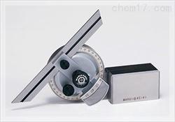 日本小仓微型量角器