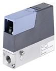 burkert宝德8072型容积式流量变送器