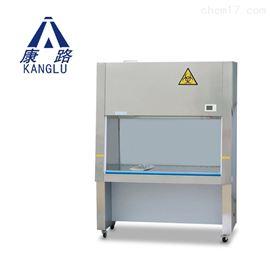 BSC-1300IIA2二级生物安全柜