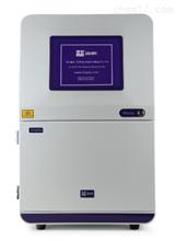 JP-K300化学发光成像系统