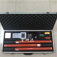 TD8700無線高壓相序表