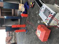 TDXZB-270KVA/270KV變頻串聯諧振試驗裝置