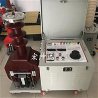 TDGB-10KVA/100KV干式高壓試驗變壓器