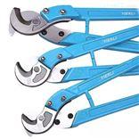 pj线缆硬质切刀厂家 承装五级  上海