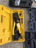 pj-600kn厂家 液压压接钳 承修五级电力