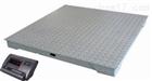 闵行区物流专用1吨2吨3吨5吨10吨电子磅价格