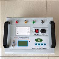 TD6301大地網接地電阻測試儀