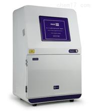 JP-K600plus化学发光成像系统
