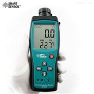 香港?,擜R-8600L 甲醛  空氣質量檢測儀