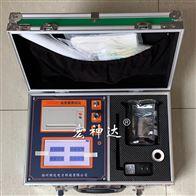 TD3200鹽密度測試儀