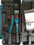 YQK300巨力 16-90mm厂家 电缆压接钳 承修五级电力