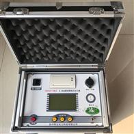 TDVLF30KV超低頻高壓發生器