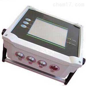 ZKF-ACM400大气腐蚀检测仪