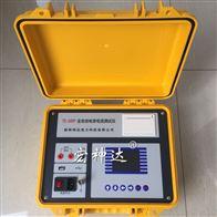 TD-500P全自動電容電流測試儀