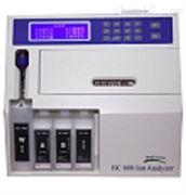 建筑测海沙用HC-800氯离子分析仪