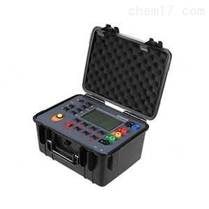 HYEM-200B多功能接地电阻测试仪