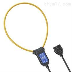 日本日置交流柔性电流传感器CT6280