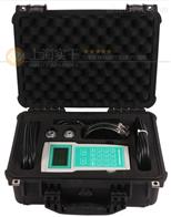 手持超聲波流量計SGTF1100-EH時差手持式超聲波流量計價格