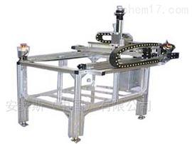 UPK-T24美国中小型水浸式超声C扫描系统