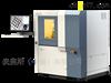 Y Cheetah EVO系列微焦点X射线实时成像系统