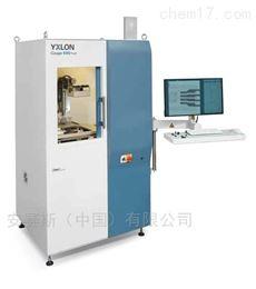德国微焦点X射线检测系统Y Cougar EVO系列