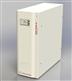 法國FIDSTATION LC or RC多路氣體發生器