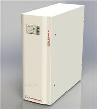 AERO系列法国零级空气发生器