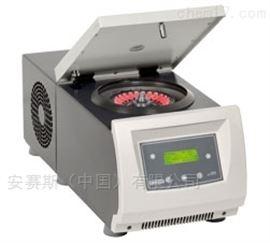 Biocen 22 R西班牙进口现货冷冻微量离心机促销