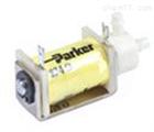 美国PARKER微型气动电磁阀V2阀门优势供应