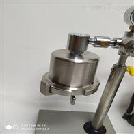 ZNS-2A型美科ZNS-2A型中压滤失仪、失水仪