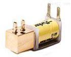 美国PARKER微型电磁阀价格实惠在线销售