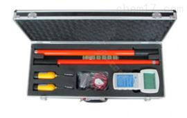 TAG-8000美国MEGGER 无线核相仪-测量相序/验电