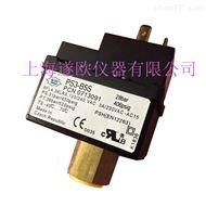 PS3-SP4 HNR S 17bar压力开关/压控继电器