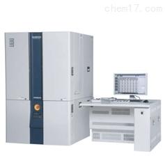 日立高分辨冷场发射扫描电镜SU9000