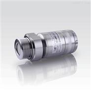 德国 RTK NI1341 液位传感器