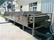 BVD系列二手真空带式干燥机组价格